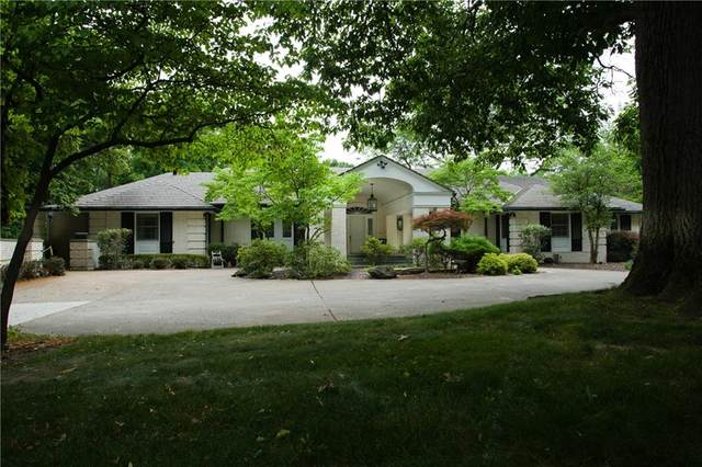 5 Montgomery Place, Decatur, IL 62522 (MLS #6202626) :: Main Place Real Estate