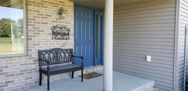 2225 S Baltimore Avenue, Decatur, IL 62521 (MLS #6202744) :: Main Place Real Estate