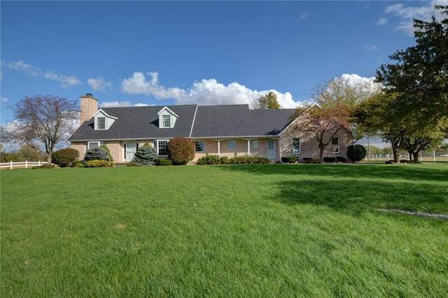 2324 S Baltimore Avenue, Decatur, IL 62521 (MLS #6205819) :: Main Place Real Estate