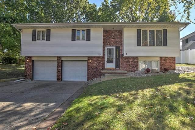 2344 Longwood Place, Decatur, IL 62526 (MLS #6206359) :: Main Place Real Estate