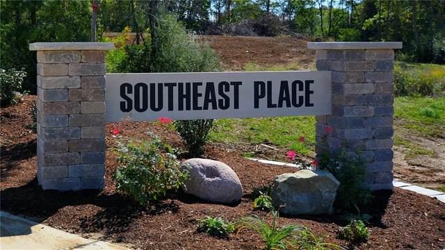 (Lot 22) 2346 Rolling Creek Drive, Decatur, IL 62521 (MLS #6207315) :: Main Place Real Estate