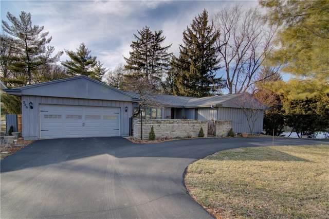 225 S Dennis Avenue, Decatur, IL 62522 (MLS #6209861) :: Main Place Real Estate