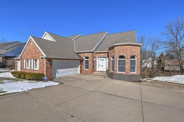 4454 Mount Vernon Place, Decatur, IL 62521 (MLS #6209956) :: Main Place Real Estate
