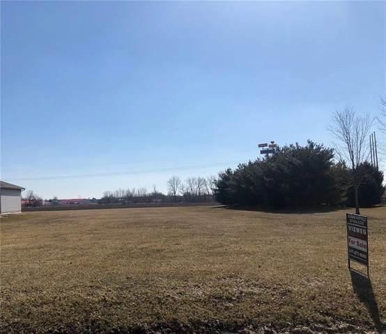 2555 W Ash Avenue, Decatur, IL 62526 (MLS #6210130) :: Main Place Real Estate