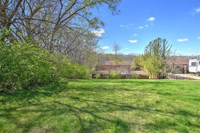 Lot 1 32Nd St (Woodland Ests), Decatur, IL 62521 (MLS #6210734) :: Main Place Real Estate