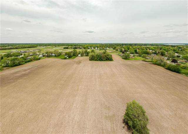 Grove Road, Decatur, IL 62526 (MLS #6212349) :: Main Place Real Estate
