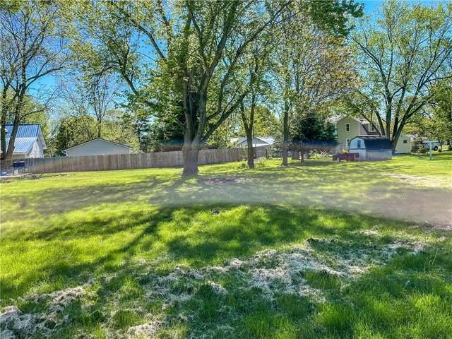 816 N Mcclellan Street, Sullivan, IL 61951 (MLS #6212354) :: Main Place Real Estate