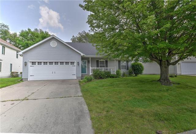 640 Jacobs Way, Forsyth, IL 62535 (MLS #6214456) :: Main Place Real Estate