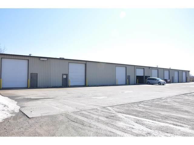 1530 E Mcbride Avenue, Decatur, IL 62526 (MLS #6214761) :: Main Place Real Estate