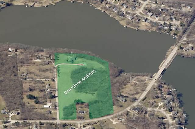 1777 Danceland Road #2, Decatur, IL 62521 (MLS #6215390) :: Main Place Real Estate