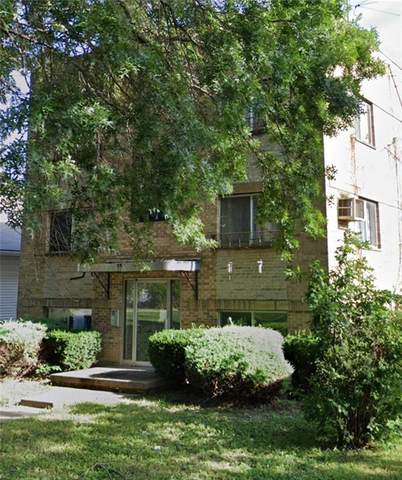 2276 E Wood Street, Decatur, IL 62521 (MLS #6215548) :: Main Place Real Estate