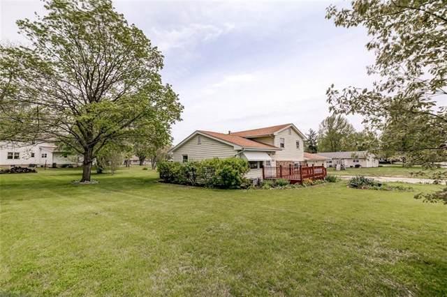 3422 Las Vegas Drive, Decatur, IL 62526 (MLS #6215830) :: Main Place Real Estate