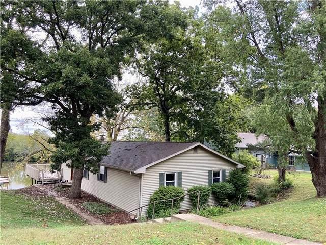 686 N Cove Court, Decatur, IL 62521 (MLS #6216088) :: Main Place Real Estate