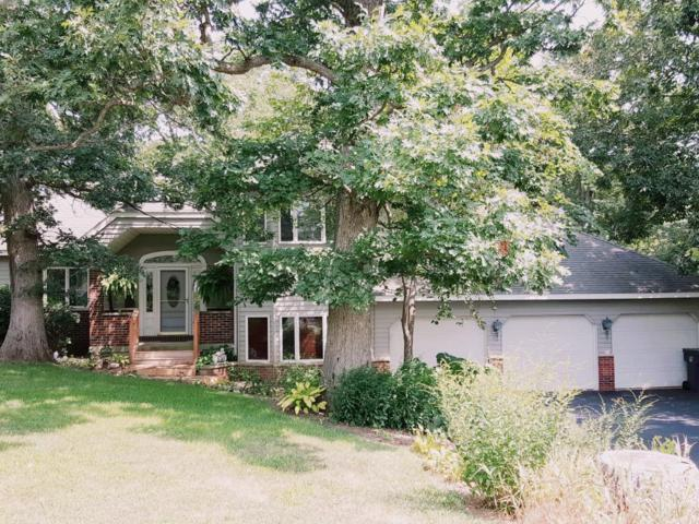 5364 Wilcar, Decatur, IL 62521 (MLS #6190189) :: Main Place Real Estate
