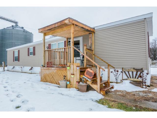 #5 Village Green, Maroa, IL 61756 (MLS #6190514) :: Main Place Real Estate