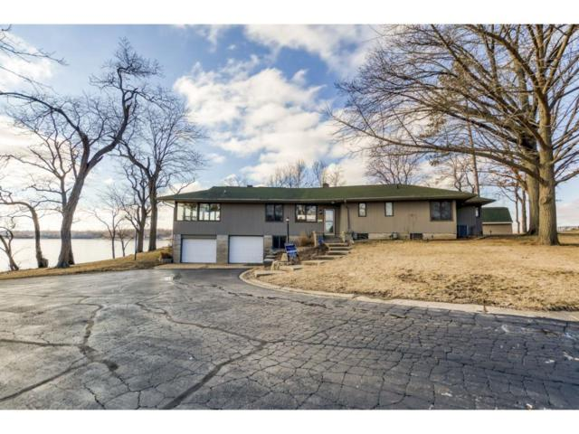 35 N Country Club, Decatur, IL 62521 (MLS #6190582) :: Main Place Real Estate