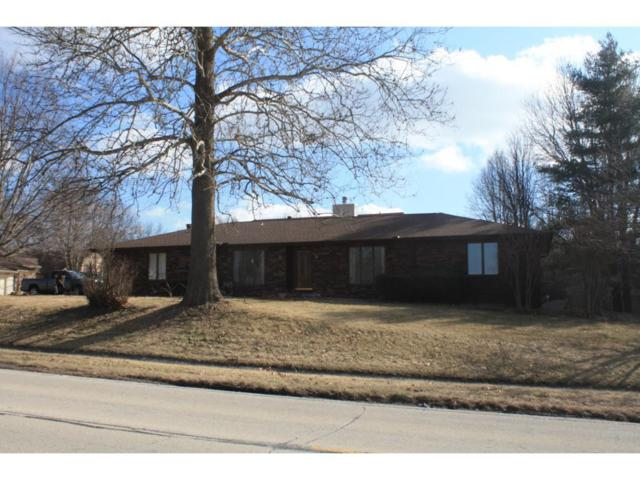 3797 N Ashley, Decatur, IL 62526 (MLS #6190653) :: Main Place Real Estate