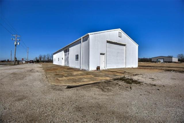 8269 Dunbar, Argenta, IL 62501 (MLS #6192085) :: Main Place Real Estate