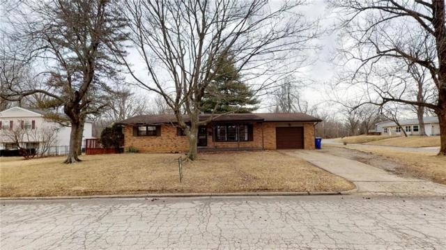 18 Barclay, Decatur, IL 62526 (MLS #6192174) :: Main Place Real Estate