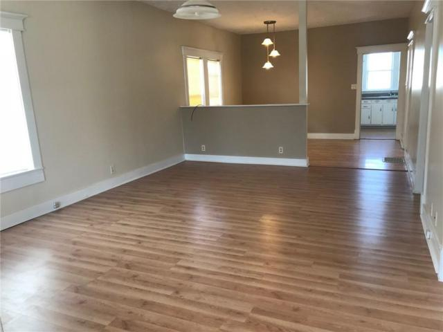 272 W Harrison, Decatur, IL 62526 (MLS #6192342) :: Main Place Real Estate