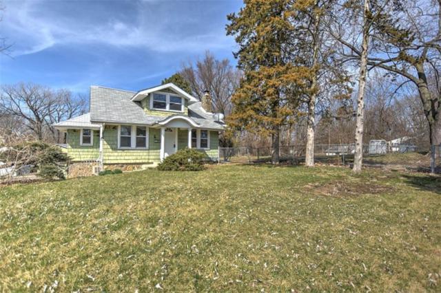 3908 E William Street, Decatur, IL 62521 (MLS #6192412) :: Main Place Real Estate