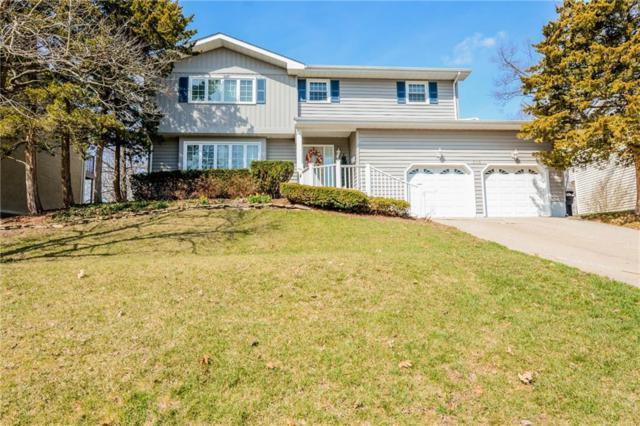 315 Shoreline, Decatur, IL 62521 (MLS #6192510) :: Main Place Real Estate