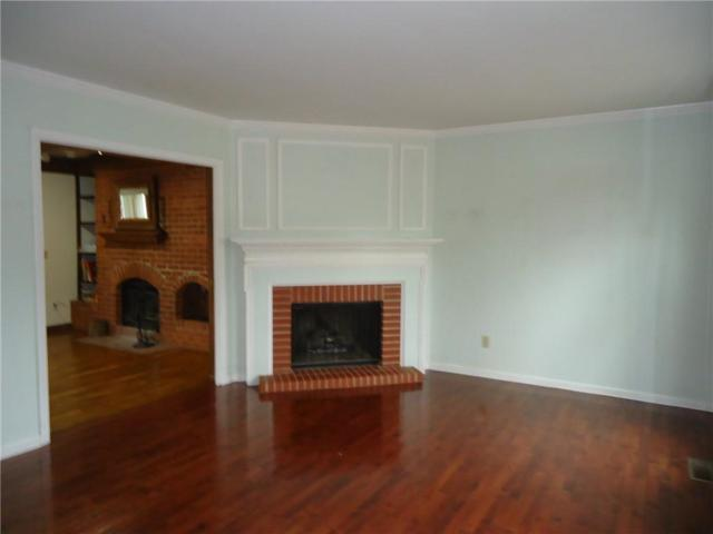 2854 S Forrest, Decatur, IL 62521 (MLS #6192574) :: Main Place Real Estate