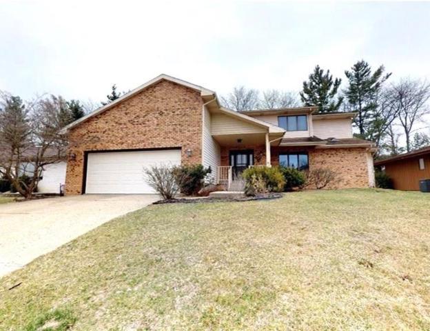 1161 W Chelsea, Decatur, IL 62526 (MLS #6192613) :: Main Place Real Estate