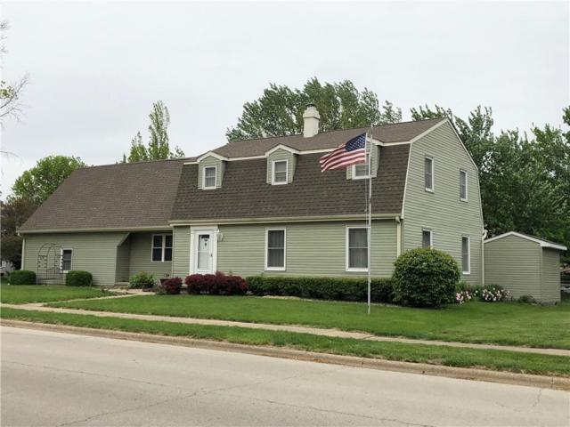 2688 Brookline, Decatur, IL 62521 (MLS #6192754) :: Main Place Real Estate