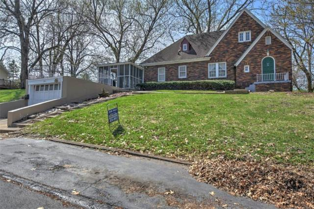 35 Lombardy, Decatur, IL 62521 (MLS #6192770) :: Main Place Real Estate