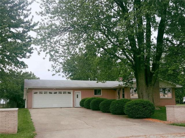 4915 Boyd, Decatur, IL 62521 (MLS #6192860) :: Main Place Real Estate