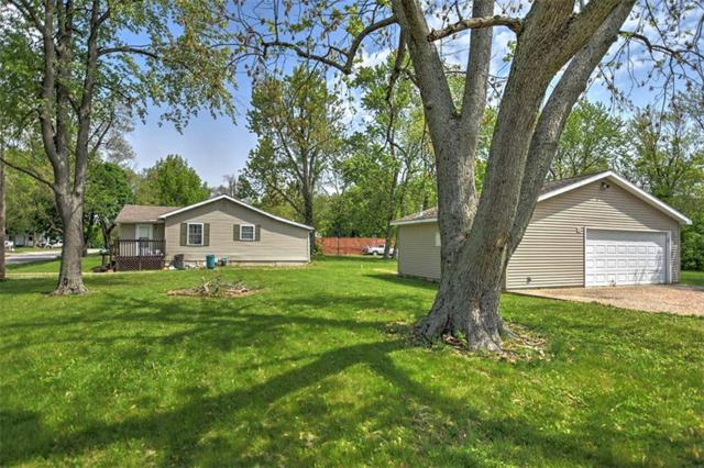 190 S Sunnyside, Decatur, IL 62522 (MLS #6192954) :: Main Place Real Estate
