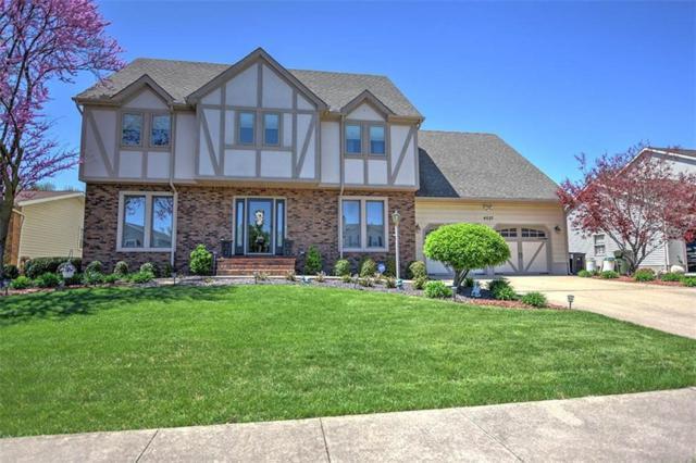 4627 Mission, Decatur, IL 62526 (MLS #6192961) :: Main Place Real Estate