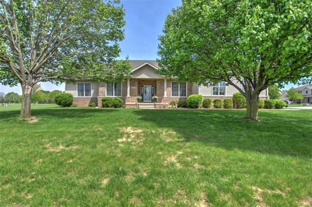 2665 Day, Decatur, IL 62521 (MLS #6193139) :: Main Place Real Estate