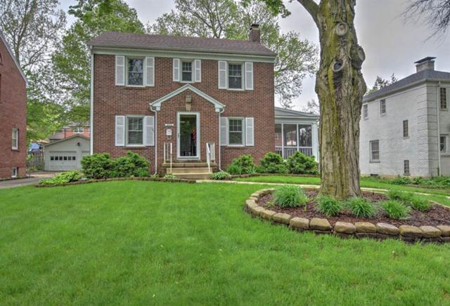 432 S Linden, Decatur, IL 62522 (MLS #6193164) :: Main Place Real Estate