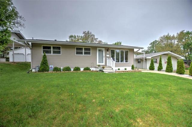 23 Colorado, Decatur, IL 62526 (MLS #6193173) :: Main Place Real Estate