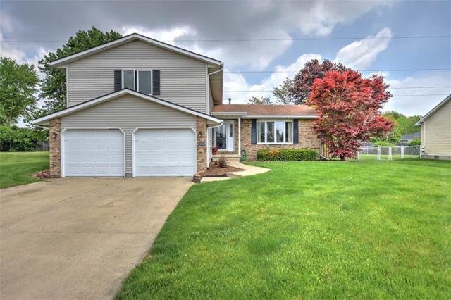 4752 Mission, Decatur, IL 62526 (MLS #6193198) :: Main Place Real Estate