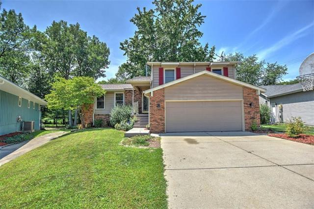 993 W Frank, Decatur, IL 62526 (MLS #6193297) :: Main Place Real Estate