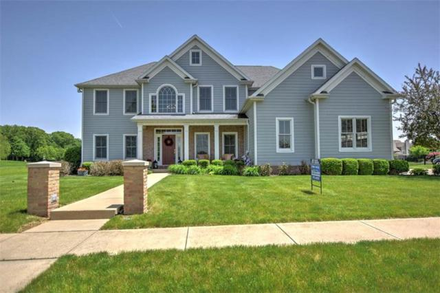 2660 Craycroft, Decatur, IL 62521 (MLS #6193398) :: Main Place Real Estate
