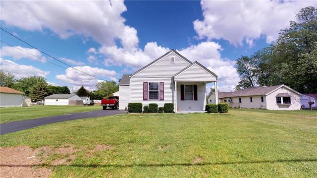 1720 S 34th, Decatur, IL 62521 (MLS #6193551) :: Main Place Real Estate