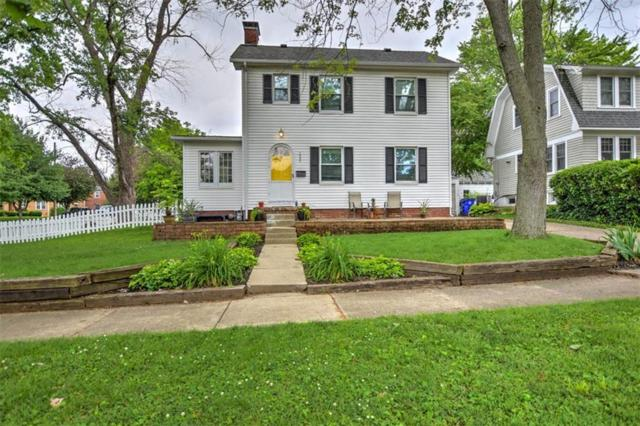 1980 W Forest, Decatur, IL 62522 (MLS #6193779) :: Main Place Real Estate