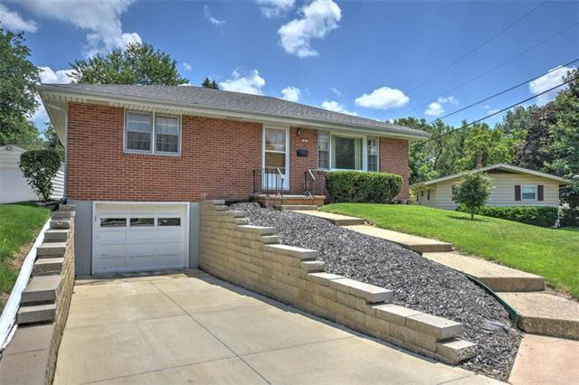 48 Colorado, Decatur, IL 62526 (MLS #6194166) :: Main Place Real Estate
