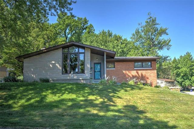 47 Eastmoreland, Decatur, IL 62521 (MLS #6194274) :: Main Place Real Estate