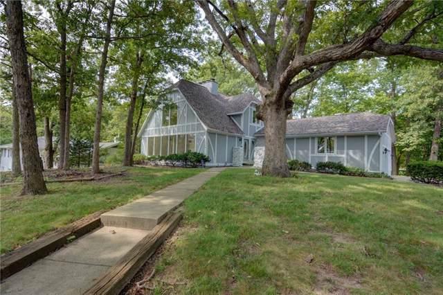 248 Silver Drive, Decatur, IL 62521 (MLS #6196153) :: Main Place Real Estate