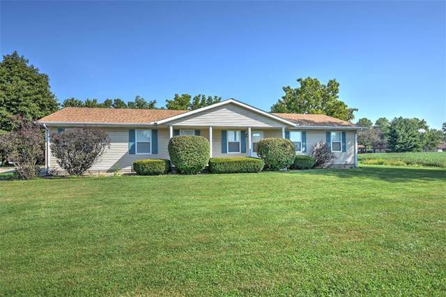 202 S Joynt Road, Decatur, IL 62522 (MLS #6197361) :: Main Place Real Estate
