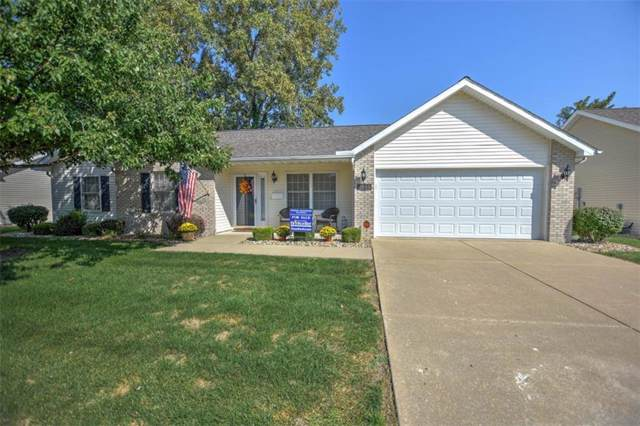 1044 Ashwood Trail, Decatur, IL 62526 (MLS #6197383) :: Main Place Real Estate