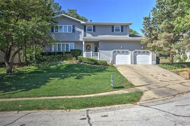 315 Shoreline Place, Decatur, IL 62521 (MLS #6197732) :: Main Place Real Estate