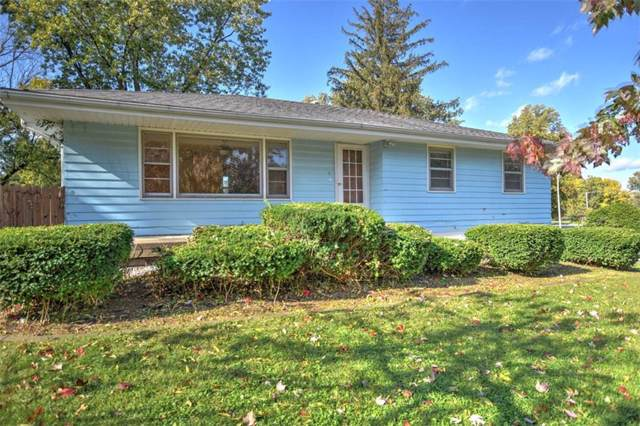 3817 N Macarthur Road, Decatur, IL 62526 (MLS #6197936) :: Main Place Real Estate