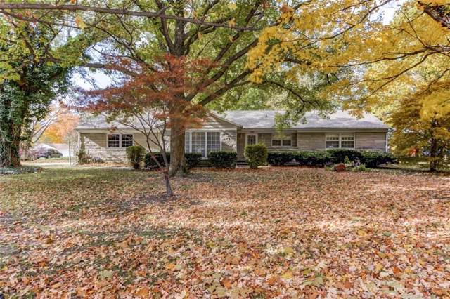 3647 N Water Street, Decatur, IL 62526 (MLS #6198201) :: Main Place Real Estate