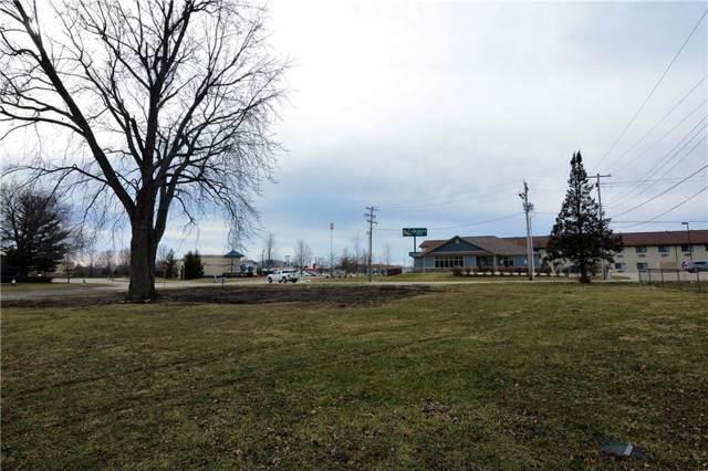 226 Barnett Avenue, Forsyth, IL 62535 (MLS #6198473) :: Main Place Real Estate